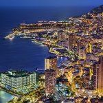 Abierto el periodo de inscripción para el viaje a Madrid y Mónaco