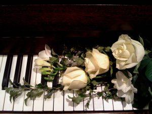 Lee más sobre el artículo Fallece Carmen Kraus hermana del tenor