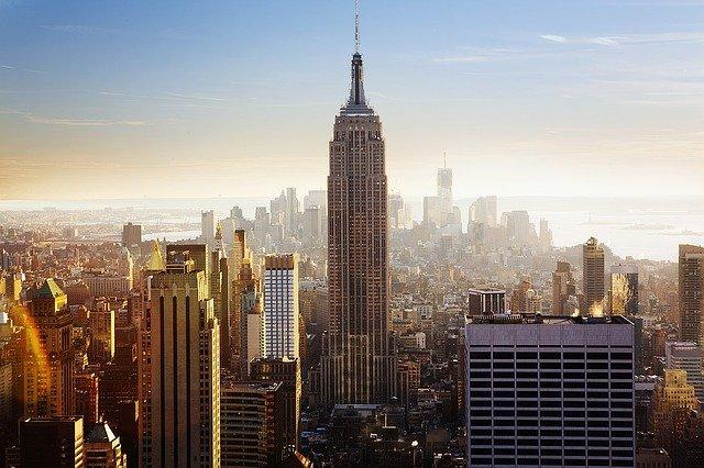 Flórez en N.Y.