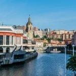 Lucía de Lammermoor en Bilbao 14-15 Mayo