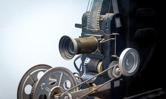 """Proyección de """"Callas"""", film de Tony Palmer"""