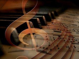 Éxito de Albelo y Parra en el X Concierto Homenaje a Alfredo Kraus