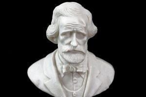 Ciclo Verdi-Wagner en el Filarmónica