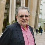 José Carlos González Abeledo reelegido presidente de ALAAK