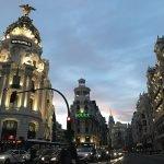 La nueva Lucía de Lammermoor del Teatro Real de Madrid