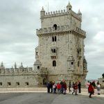 Crónica del viaje a Lisboa del 18 al 22 de Febrero de 2011