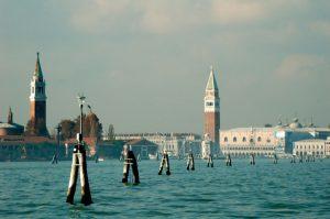 Viaje Venecia y Florencia del 2 al 8 de Noviembre de 2010