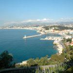 Crónica viaje Madrid-Mónaco del 26 al 31 de Marzo de 2011
