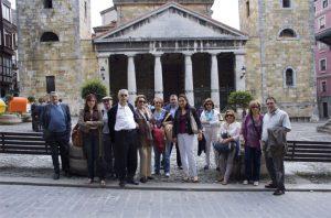 Crónica viaje a Bilbao 5 al 6 de Junio de 2010 para ver a Inva Mula y Leo Nucci