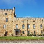 XV Concierto Homenaje a Alfredo Kraus en el Castillo de San Cucao