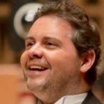 Concierto de clausura del Curso de Canto Asociación Lírica Alfredo Kraus