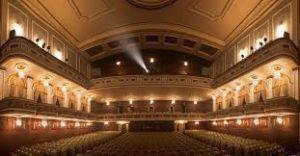 Don Giovanni en La Coruña el 15 y 16 de septiembre