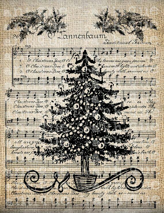 Feliz Navidad y Año Nuevo 2020