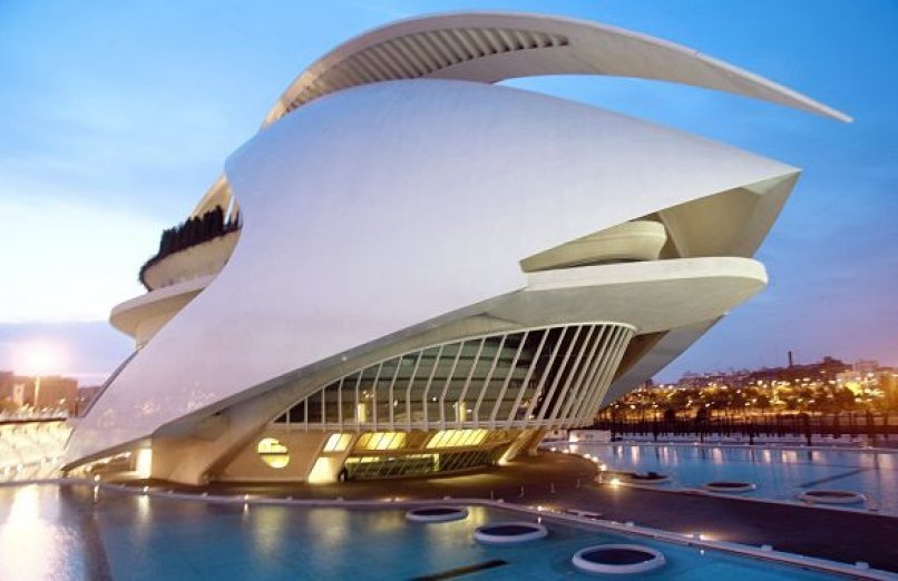 """Viaje a Valencia 1-4 Junio 2021. """"Payasos y Cavalleria"""""""